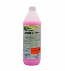 PINKY NET